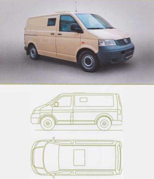 транспортер 7нк